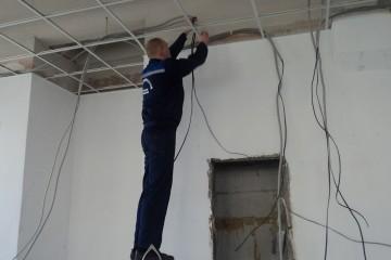 houseadvice_3432545454