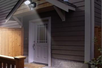 houseadvice_34543589345983475983473