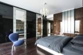 houseadvice_373337745