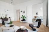 houseadvice_373484592
