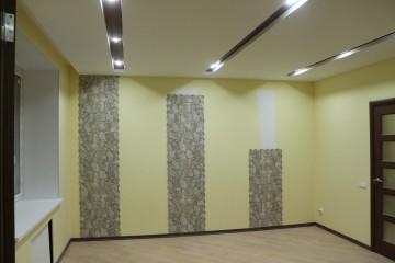houseadvice_37984238749328579835555