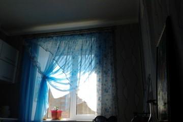 houseadvice_3874239800