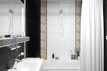 houseadvice_432434567