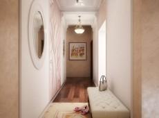 houseadvice_4353453453467775555
