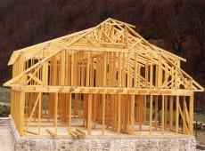 houseadvice_435345435345