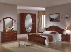 houseadvice_54645645544