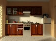 houseadvice_5654