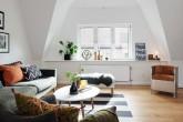 houseadvice_6415028