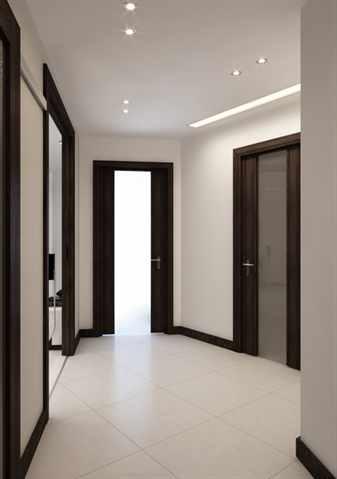 houseadvice_666556754333