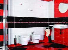 houseadvice_687675765545454343434324324