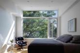houseadvice_69560585