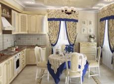 houseadvice_7129837982