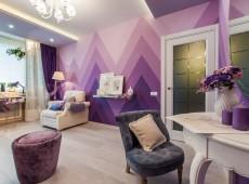 houseadvice_74238429384793284