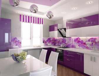 houseadvice_7439875349857