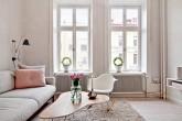 houseadvice_7506416