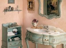 houseadvice_76567569999