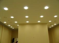 houseadvice_780943648902321903