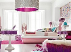 houseadvice_7879765432456