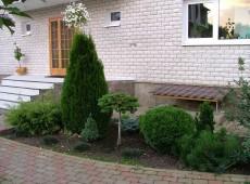 houseadvice_7897589743985344