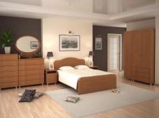 houseadvice_793400