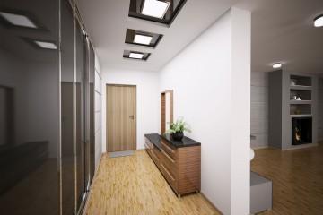 houseadvice_79420000