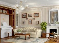 houseadvice_79498234798234333