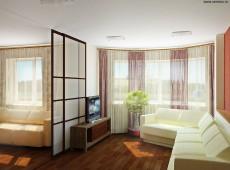 houseadvice_80239409823049823094823094823094820394