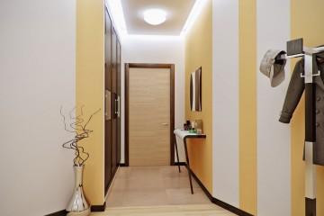 houseadvice_809809809458045