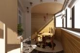 houseadvice_83249328490