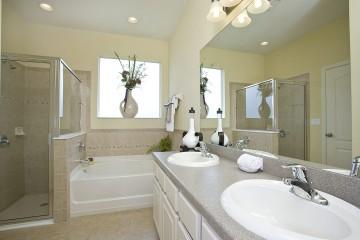 houseadvice_898080809009909