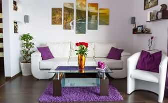 houseadvice_89877987