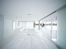 houseadvice_90359567
