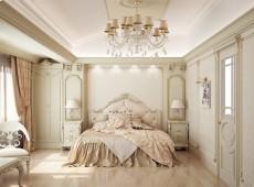 houseadvice_9804832483094