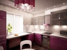 houseadvice_98345986093