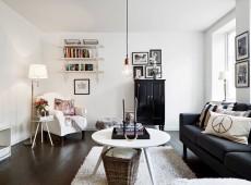 houseadvice_10701313
