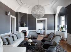 houseadvice_1158083803
