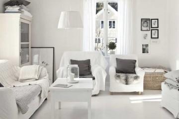 houseadvice_11954436