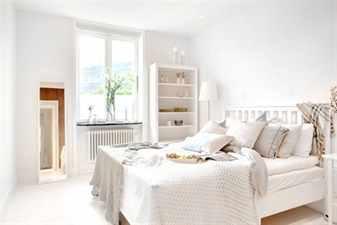 houseadvice_1280921761