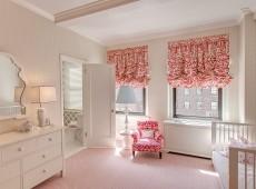 houseadvice_1327131851