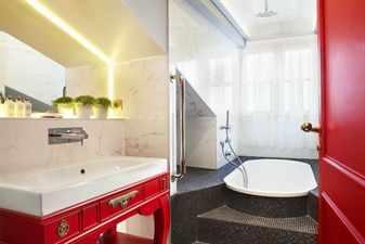 houseadvice_140186889