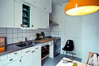 houseadvice_1446923466