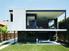 houseadvice_1634775545