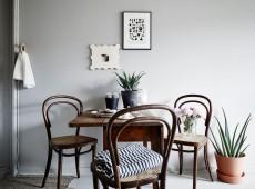 houseadvice_1635265765