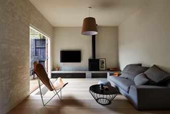 houseadvice_1704278471