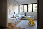houseadvice_1715759567