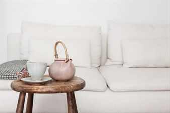 houseadvice_1747835831