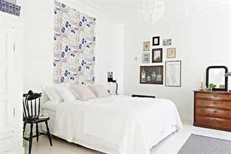 houseadvice_181029831