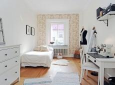 houseadvice_1888190081