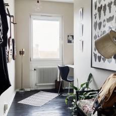 houseadvice_191597712