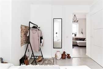 houseadvice_2044434589